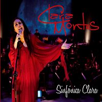 Clara Montes – Sinfonica clara