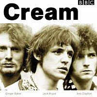 Cream – BBC Sessions