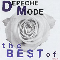 Depeche Mode – The Best Of Volume 1