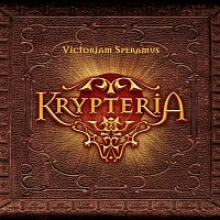 Krypteria – Victoriam Speramus