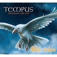 Tempus – Bílá vrána
