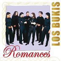 Los Bukis – Romances