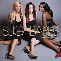 Sugababes – Taller In More Ways