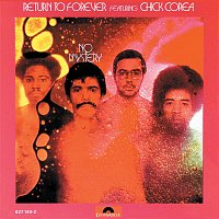 Return To Forever, Chick Corea – No Mystery
