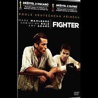 Různí interpreti – Fighter