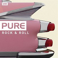 Various Artists.. – Pure Rock 'N' Roll