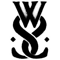 While She Sleeps – New World Torture