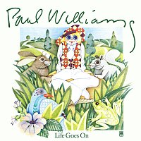 Paul Williams – Life Goes On