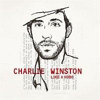 Charlie Winston – Like A Hobo
