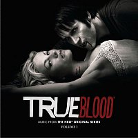 Beck – True Blood: Music From The HBO®  Original Series Volume 2
