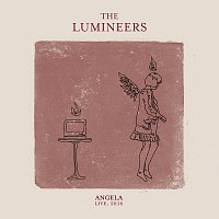The Lumineers – Angela [Live]