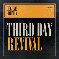 Third Day – Revival (Deluxe Edition)