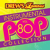 The Hit Crew – Drew's Famous Instrumental Pop Collection [Vol. 80]