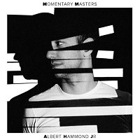 Albert Hammond Jr. – Momentary Masters