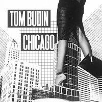 Tom Budin – Chicago