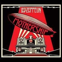 Led Zeppelin – Mothership
