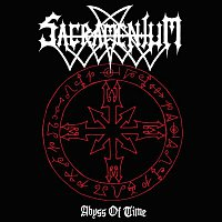 Sacramentum – Abyss Of Time