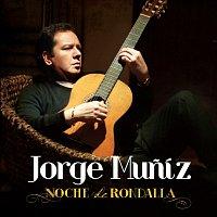 Jorge Muniz – Noche De Rondalla