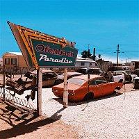 Ofenbach, Benjamin Ingrosso – Paradise (feat. Benjamin Ingrosso)