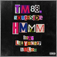TM88, Southside, Lil Yachty, Valee – Hmmm