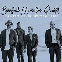 Branford Marsalis Quartet – Snake Hip Waltz