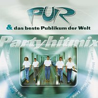 PUR – Party Hit Mix