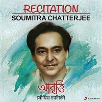 Soumitra Chatterjee – Recitation (Ghorar Mathai Torar Dim)