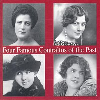 Rosette Anday – Four Famous Contraltos of the Past