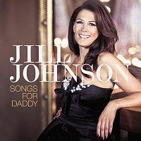 Jill Johnson – Songs For Daddy
