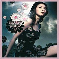 Kelly Chen – Ai