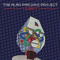The Alan Parsons Project – I Robot (Legacy Edition)