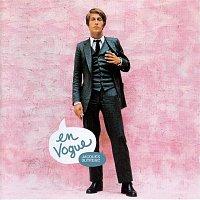Jacques Dutronc – En Vogue
