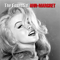 Ann-Margret – The Essential Ann-Margret