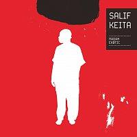 Salif Keita – Madan Exotic