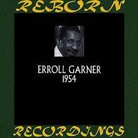 Erroll Garner – 1954 (HD Remastered)