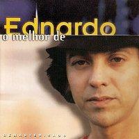 Ednardo – O Melhor de Ednardo