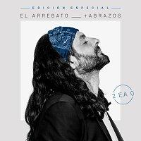 El Arrebato – + Abrazos [Edición Especial]