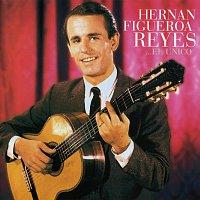 Hernán Figueroa Reyes – Hernan Figueroa Reyes El Unico
