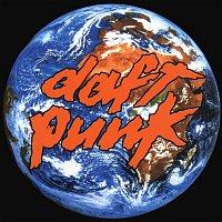 Daft Punk – Around The World