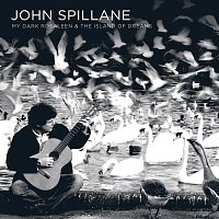 John Spillane – My Dark Rosaleen And The Island Of Dreams [Album]