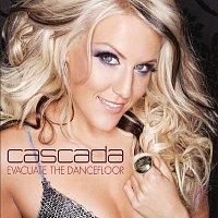 Cascada – Evacuate The Dancefloor