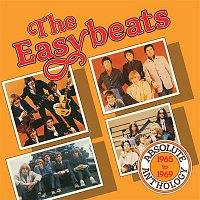 The Easybeats – Absolute Anthology 1965 - 1969 (2017 - Remaster)