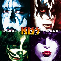 Kiss – The Very Best Of Kiss