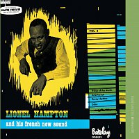 Lionel Hampton – And His French New Sound Vol. 2