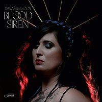 Sarah McCoy – Blood Siren