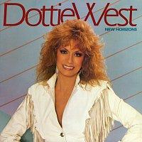 Dottie West – New Horizons