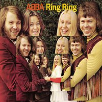 ABBA – Ring Ring