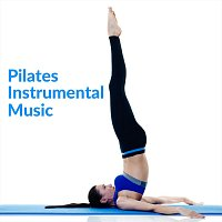 Pilates Instrumental Music
