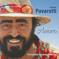 Luciano Pavarotti – Luciano Pavarotti - Amore