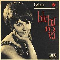 Helena Blehárová – Š š š ...